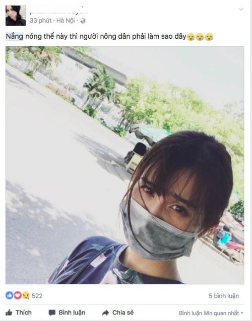cong-dong-len-facebook-than-tho-khi-ha-noi-nong-40-do-c-5