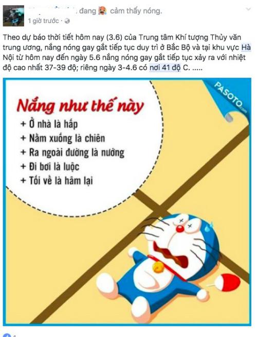 cong-dong-len-facebook-than-tho-khi-ha-noi-nong-40-do-c-6