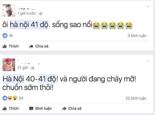 cong-dong-len-facebook-than-tho-khi-ha-noi-nong-40-do-c-8
