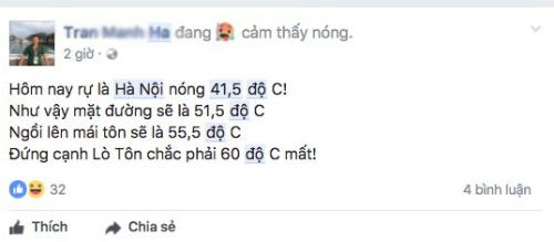 cong-dong-len-facebook-than-tho-khi-ha-noi-nong-40-do-c-10