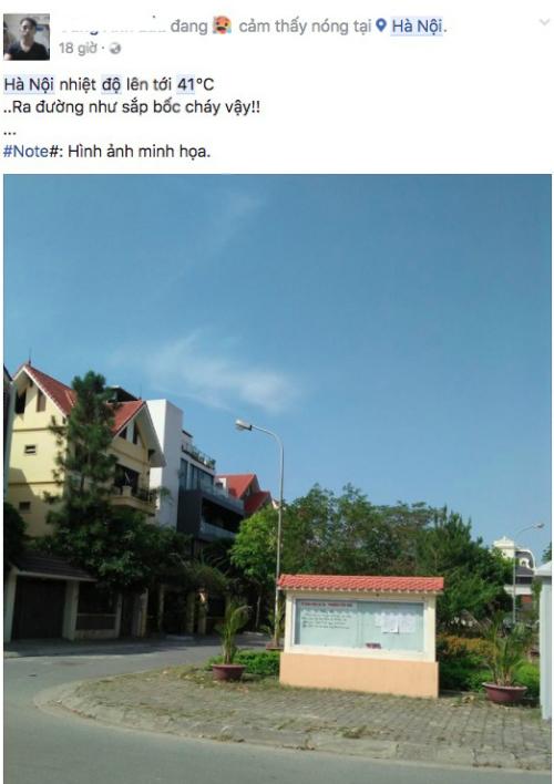 cong-dong-len-facebook-than-tho-khi-ha-noi-nong-40-do-c-3