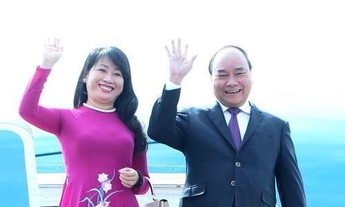 thu-tuong-nguyen-xuan-phuc-len-duong-tham-nhat-ban
