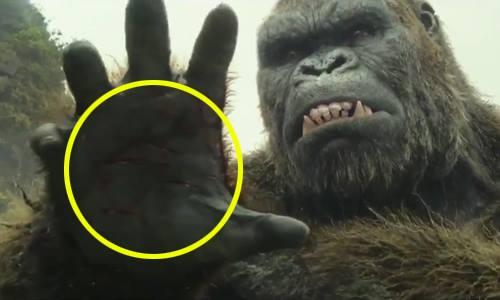 7-hat-san-hai-huoc-trong-phim-kong-skull-island-1