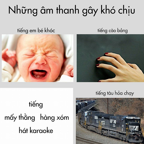 nhung-am-thanh-gay-kho-chiu