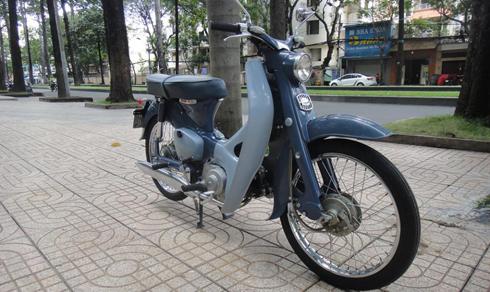 huyen-thoai-super-cub-c100-nguyen-ban-tai-viet-nam