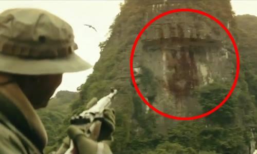 7-hat-san-hai-huoc-trong-phim-kong-skull-island