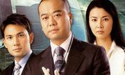 10 lỗi ngớ ngẩn trong phim TVB chỉ thánh soi mới nhận ra