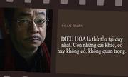 1.001 cách chống nóng bá đạo chỉ có ở Việt Nam