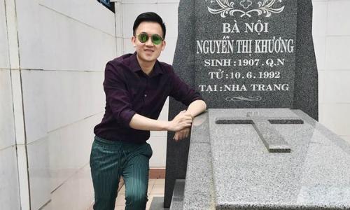 ban-trai-phu-nhan-sach-moi-lien-quan-co-gai-di-tu-mot-minh-6