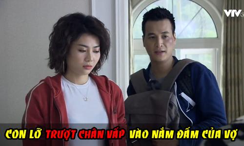 nhung-cau-thoai-ba-dao-cua-khai-so-khanh-phim-nguoi-phan-xu-16