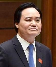 bo-truong-giao-duc-chuyen-bien-che-sang-hop-dong-la-hanh-trinh-dai