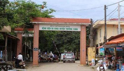 pho-giam-doc-benh-vien-nhieu-nam-ngoai-tinh-voi-nu-dieu-duongdung-video-nong-khong-che-nguoi-tinh
