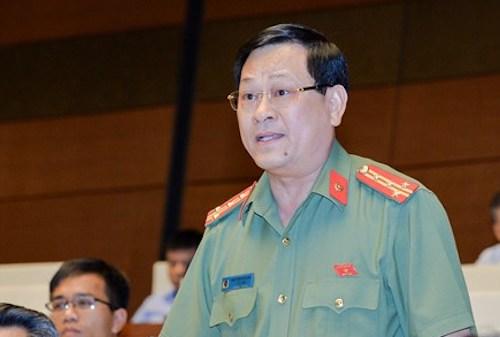 giam-doc-cong-an-nghe-an-khong-can-bao-ve-dac-biet-voi-lanh-dao-cap-tinh