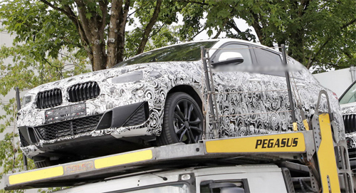 bmw-x2-crossover-phong-cach-coupe-dan-lo-dien
