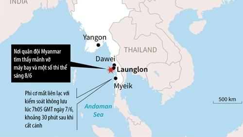 myanmar-tim-thay-29-thi-the-nan-nhan-may-bay-roi-1