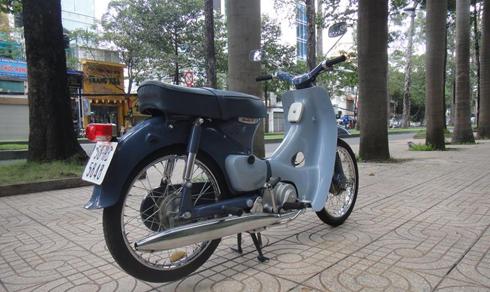 huyen-thoai-super-cub-c100-nguyen-ban-tai-viet-nam-page-2-1