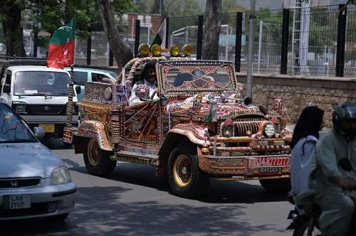 chuyen-nguoi-co-3-vo-36-con-o-pakistan-2