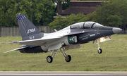 Cuộc đua chế tạo tiêm kích huấn luyện mới cho không quân Mỹ