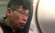 Overbooking là gì mà khiến bác sĩ gốc Việt bị kéo lê khỏi máy bay