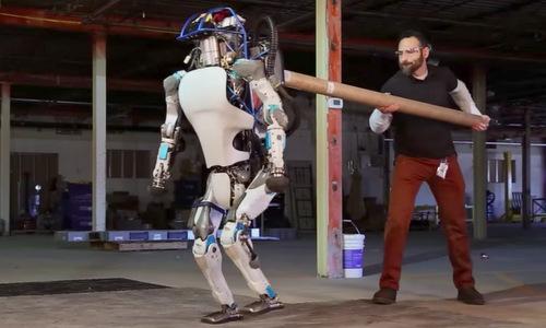google-ban-cong-ty-chuyen-san-xuat-robot-gay-ac-mong