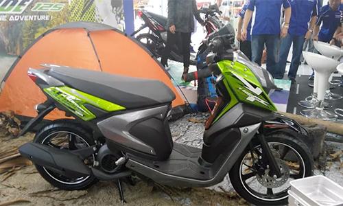 yamaha-x-ride-125-xe-ga-duong-truong
