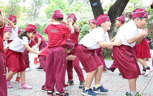 nhung-hoat-dong-bo-ich-tai-trai-he-asian-school-1