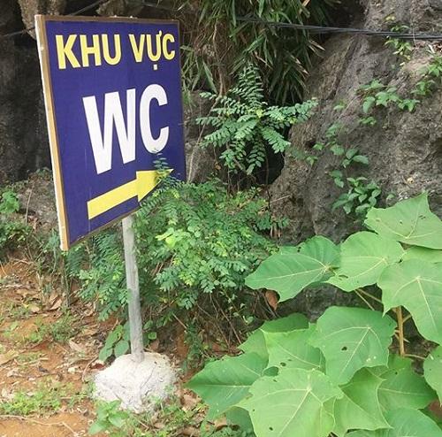 vo-choang-vang-truoc-cach-dat-ten-con-ba-dao-cua-chong-2