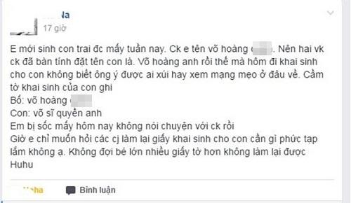 vo-choang-vang-truoc-cach-dat-ten-con-ba-dao-cua-chong