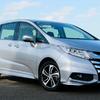 Đánh giá Honda Odyssey 2017?