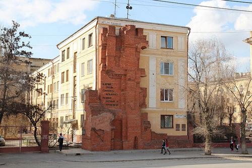 59-ngay-tu-thu-cua-trung-doi-hong-quan-lien-xo-o-stalingrad-2