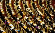 Phát ngôn ấn tượng trong phiên chất vấn của Quốc hội