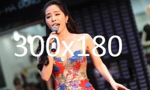ong-bo-khoc-thet-khi-nhan-qua-cua-con-gai-10