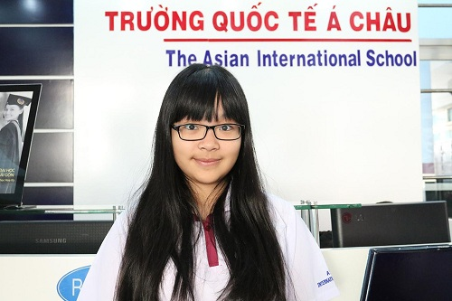 nu-sinh-viet-duoc-8-truong-dai-hoc-my-cap-hoc-bong