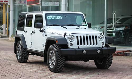 jeep-wrangler-unlimited-2017-ve-viet-nam-gia-185000-usd