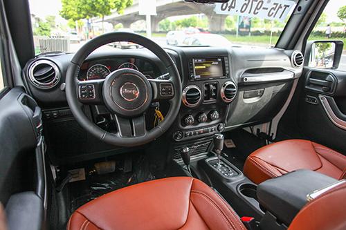 chi-tiet-jeep-wrangler-unlimited-rubicon-4x4-2017-7