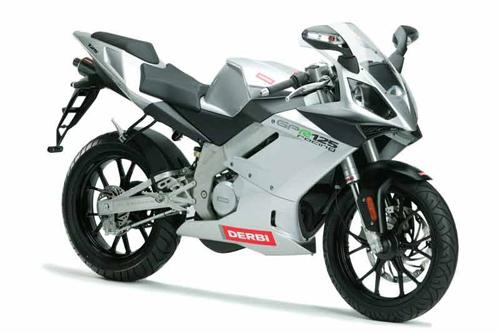 top-10-moto-the-thao-hai-thi-125-phan-khoi-noi-bat