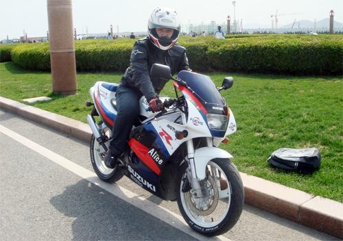 top-10-moto-the-thao-hai-thi-125-phan-khoi-noi-bat-2