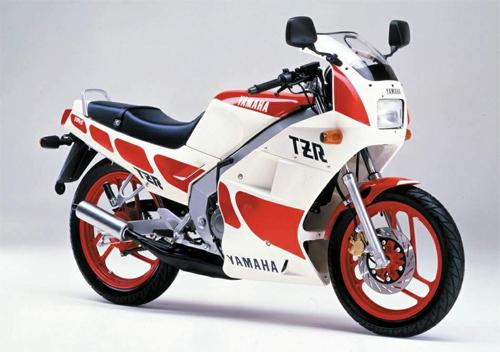 top-10-moto-the-thao-hai-thi-125-phan-khoi-noi-bat-1
