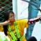 'Trận chiến cung tên' - môn thể thao lần đầu có mặt ở Sài Gòn
