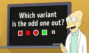 Những câu đố đơn giản nhưng khiến nhiều người bối rối