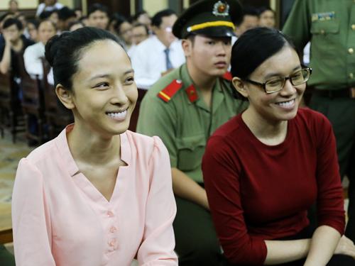 nhan-chung-he-lo-hang-loat-tinh-tiet-moi-trong-vu-phuong-nga-2