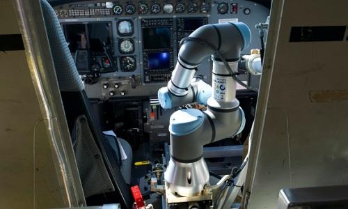 khong-quan-my-phat-trien-phi-cong-robot