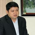 Bộ Công an truy tìm cựu tổng giám đốc Vũ Đình Duy ở nước ngoài