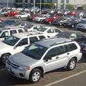 Người Mỹ không dám mua ôtô vì giá tăng