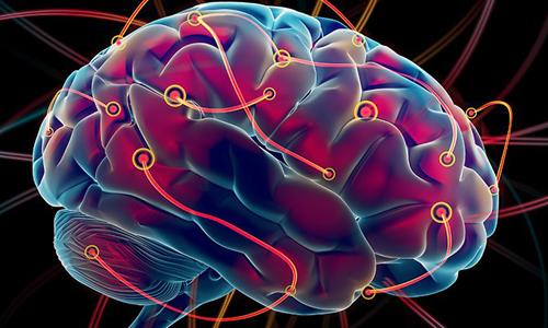 Thuật toán có thể đọc chính xác suy nghĩ của con người