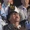 Thủ lĩnh biểu tình Hong Kong bị bắt trước chuyến thăm của ông Tập