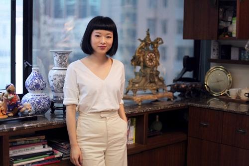chuyen-gia-phong-thuy-du-doan-tuong-lai-hong-kong-1