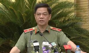 Sẽ khởi tố điều tra sai phạm của doanh nghiệp ông Lê Thanh Thản