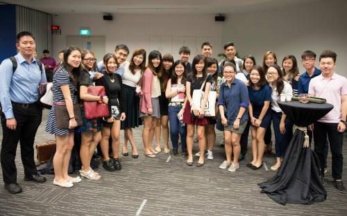 tiet-kiem-40-chi-phi-du-hoc-tai-singapore-institute-of-management-1