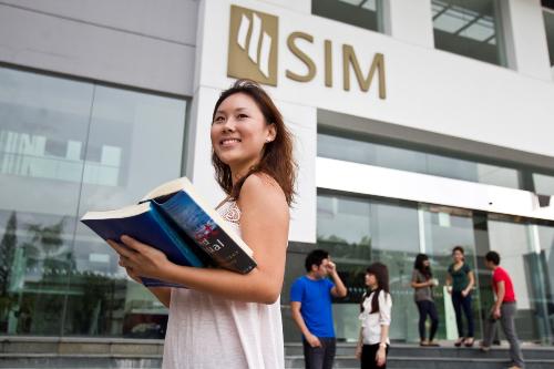 tiet-kiem-40-chi-phi-du-hoc-tai-singapore-institute-of-management